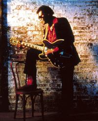 guitarjohnson